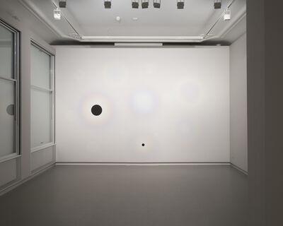 Roland Schimmel, 'Ambient Moment', 2014