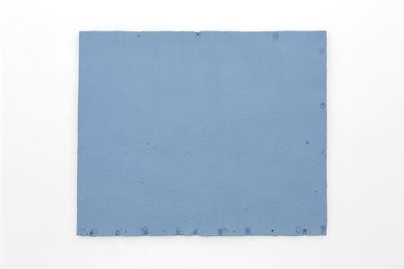 Fiona Connor, 'Untitled #11', 2018