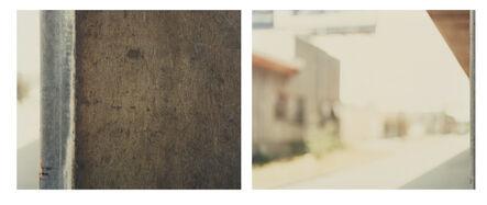 Uta Barth, 'Untitled (98.12)', 1998