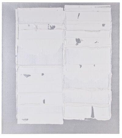 John Zinsser, 'High-Rise Sessions', 1999