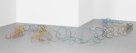 Claire Falkenstein, 'Untitled', ca. 1972