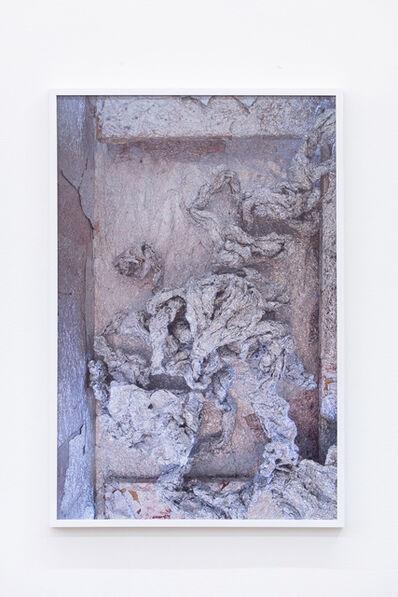 Anna Betbeze, 'Mantis', 2021
