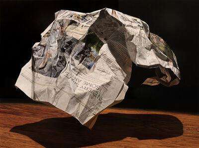 Steve Mills, 'Art Everywhere', 2015