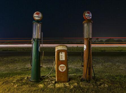 Noel Kerns, 'PUMP pump PUMP', 2020