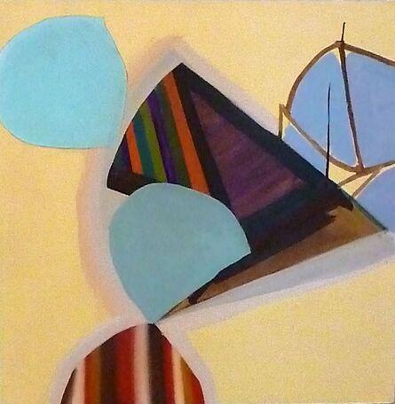 Bryan Osburn, 'Untitled', 2014