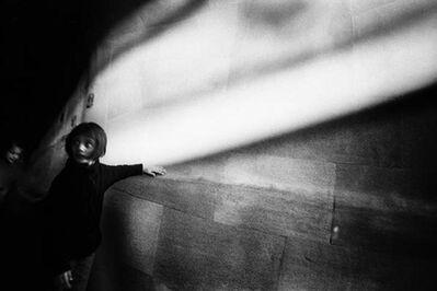 Yusuf Sevinçli, 'Untitled 017', 2012