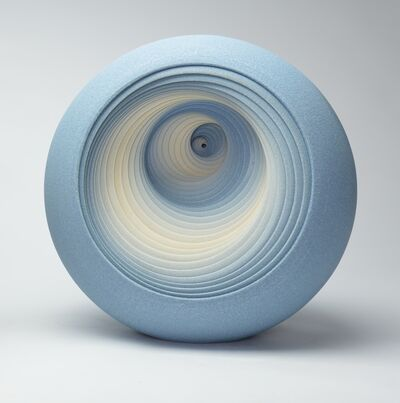 Matthew Chambers, 'Ceramic Sculpture by Matthew Chambers', 2016
