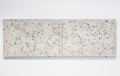 Antonio Dias, 'The Illustration of Art', circa 1971