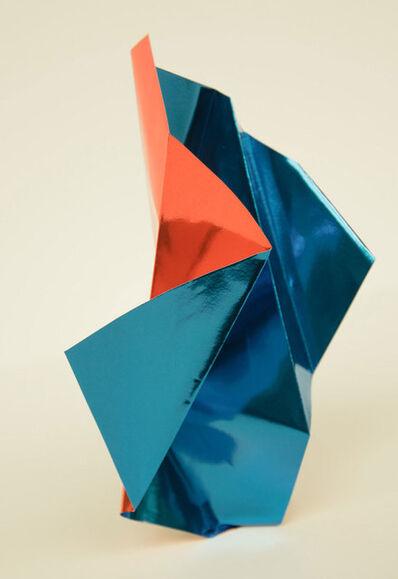 Maria Piessis, 'Freeforms #004', 2020