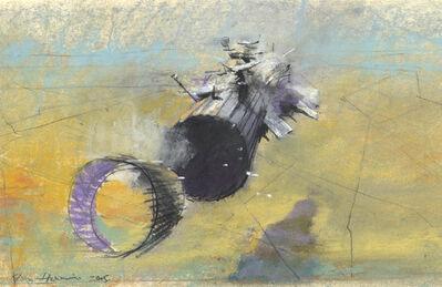 John Harris, 'Separation Sketch', 2005