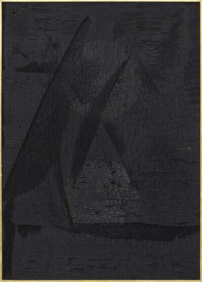 Ryuichi Ohira, '000001', 2014