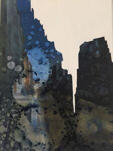 Shawn Evans, 'Untitled', 2018