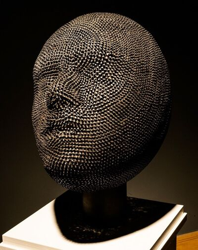 Dale Dunning, 'Fibonacci Dream', 2012
