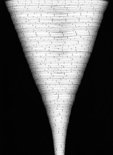 Susana Reisman, 'Measuring Tape 20', 2005