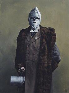 Stephen Appleby-Barr, 'Untitled'