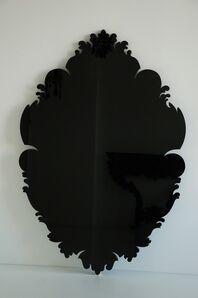 Nada Se Leva, 'Ligero Mirror model 01', 1996