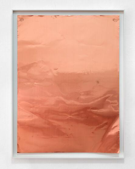 Fiete Stolte, 'Prints', 2015