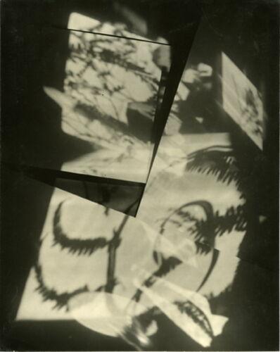 Jaromír Funke, 'Kompozice / Composition', 1927 – 1929