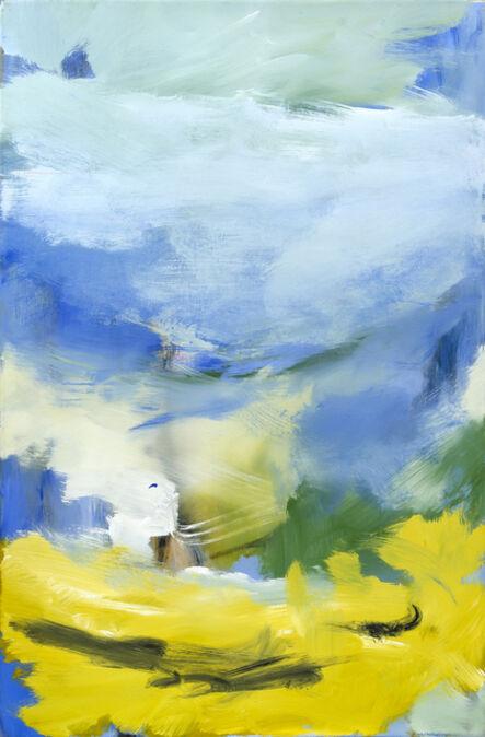Luc Leestemaker, 'Landscape 2011', 2011