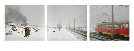 Alexander Gronsky, 'Untitled', 2013
