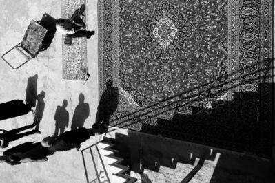 Dariush Nehdaran, 'Reformation', 2011