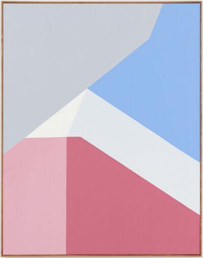 Clare E. Rojas, 'Untitled', 2013
