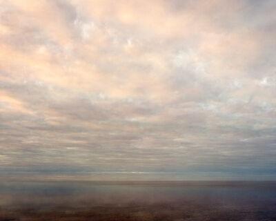 Murray Fredericks, 'Salt 66', 2005
