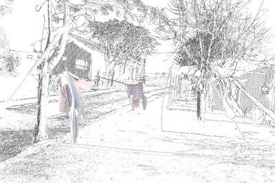 Dias & Riedweg, 'Desamparo #2', 2014
