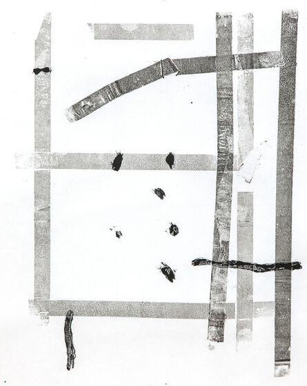 Jack Vickridge, 'Untitled', 2014