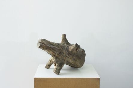 José Bezerra, 'Untitled', 2014