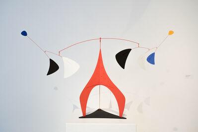 Laurent Davidson, 'Happenstance', 2011