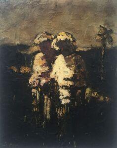 Dennis Hare, 'Sunset', 2004