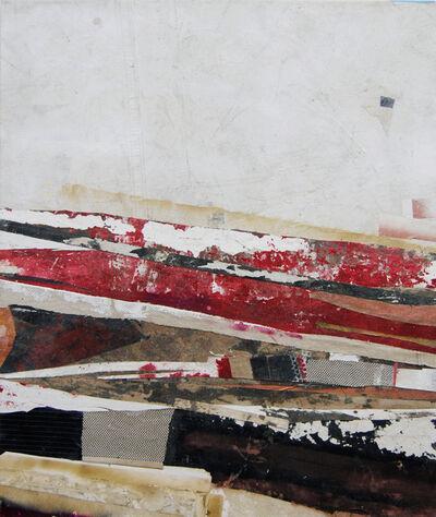 Ryan Wallace, 'Untitled (Redactor) XI', 2015