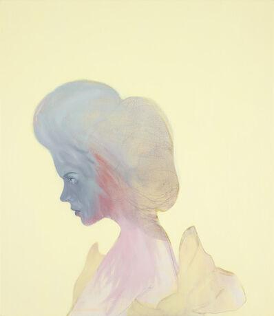Abbey McCulloch, 'Stoney', 2013