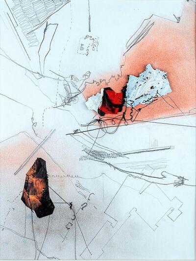 Athena Solan, 'Excavations on Hirta: Site 139', 2019