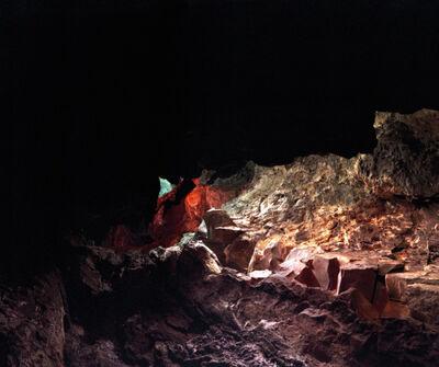 Geert Goiris, 'Subterrain', 2011