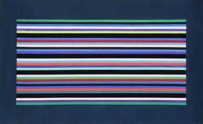 David Aspden, 'Green Grow', 1968
