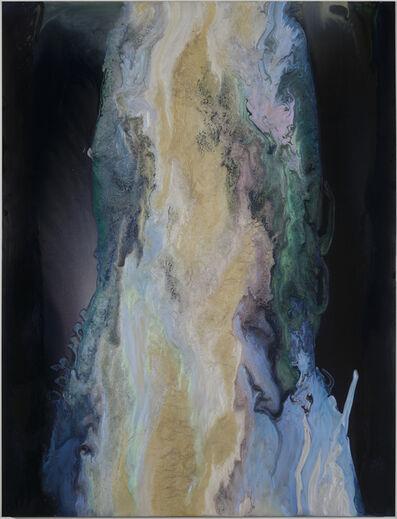 Suzan Woodruff, 'Buddha's Dust ', 2006