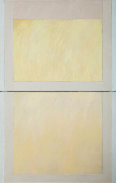 Jordi Teixidor, 'Untitled #229', 1975
