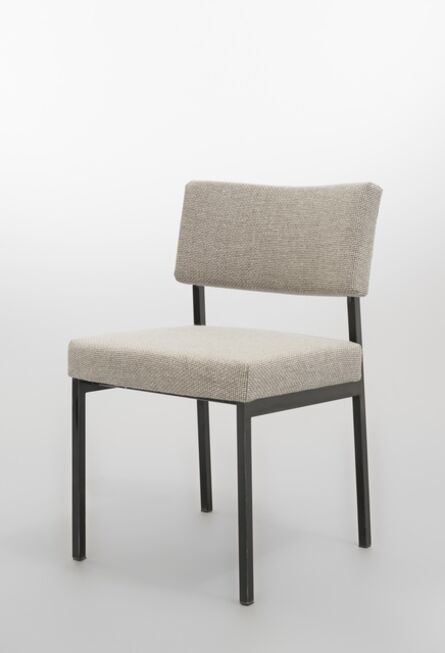 Joseph-André Motte, 'Set of 6, 8, 10 or 12 chairs 764', 1957/1958