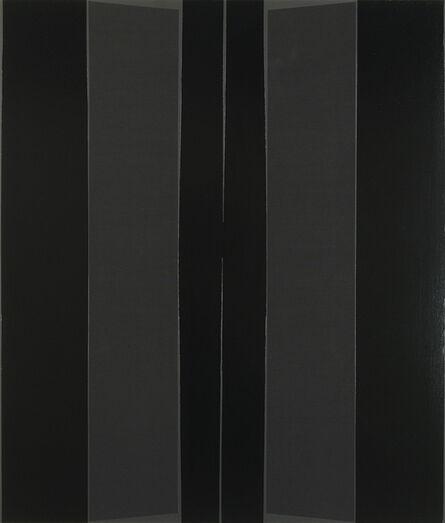 Peter Demos, 'Untitled 24', 2011