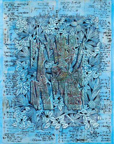 Robin Roi, 'Perpetual Care', 2017