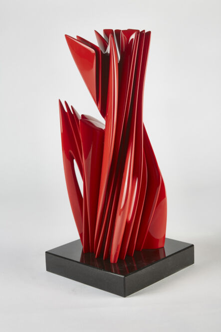 Pablo Atchugarry, 'Untitled', 2019