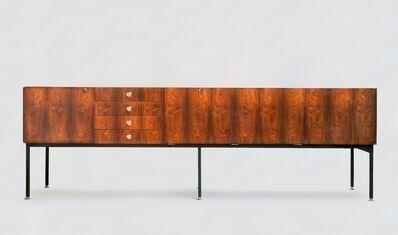Alain Richard, 'Sideboard 816', ca. 1960