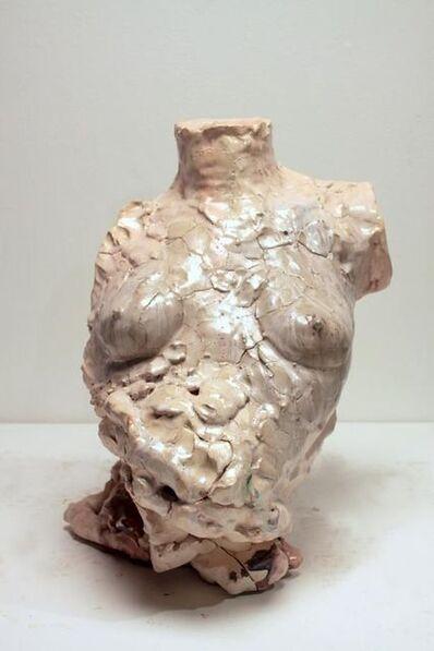 Meghan Smythe, 'Opal', 2013