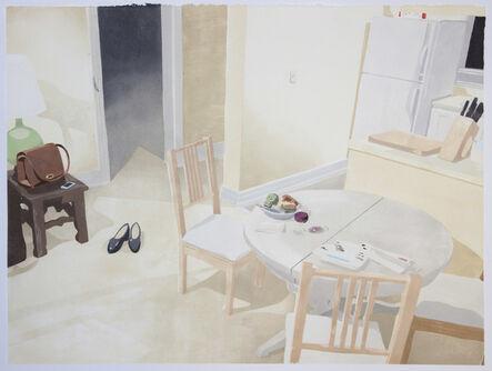 Kevin Frances, 'Scene 4', 2013