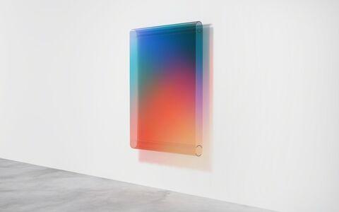 Troika, 'Double image', 2018
