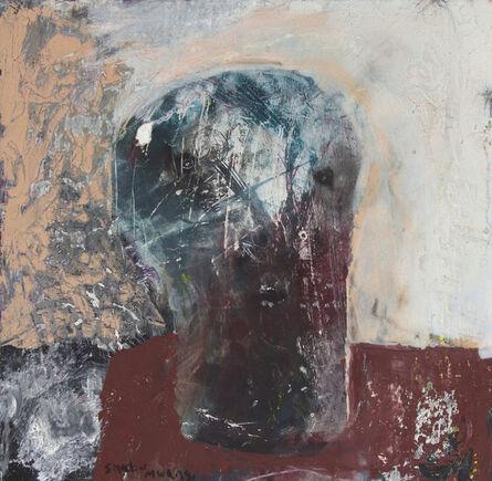 Shabu Mwangi, 'Untitled', 2018