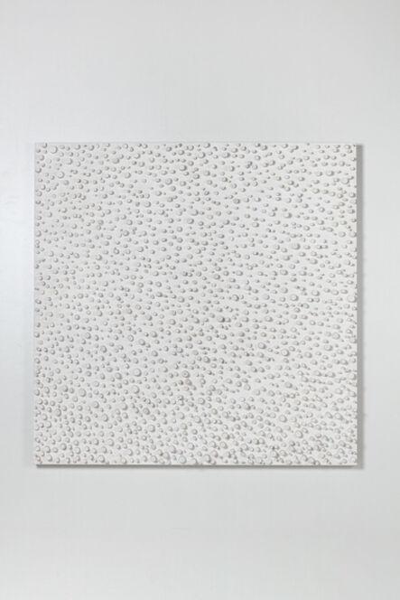 Jan Henderikse, 'Untitled', 2018