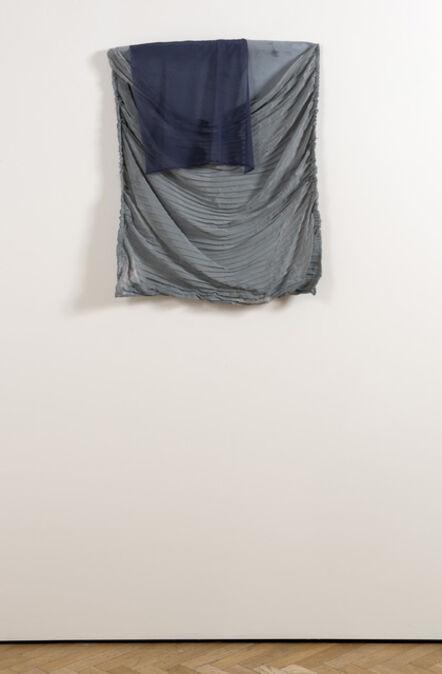 Isabel Yellin, 'Mother, May I?', 2014